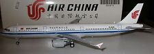 JC Wings 1/200 -  Air China Airlines  A321  B-6665    -   XX2479