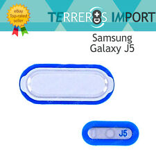 Boton Home Blanco para Samsung Galaxy J5 j500f
