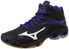 mizuno womens volleyball shoes size 8 x 2 inch japan video highlights