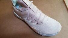 Nike Women's Foundation Elite TR Shoes Aj8154-200 SIZE 8