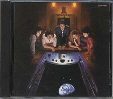 WINGS Back To The Egg +3 JAPAN 1st Press CD 1989 TOCP5990 PAUL McCARTNEY