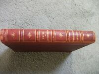 Cassell's Antique BOOK (c1890s)  Encyclopedia,