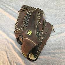 Wilson DFS series A1574 GLOVE 11.5 pattern Youth