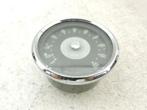 Smiths 3003/01a Tachometer for Repair Triumph 650 Bonneville Tiger Trophy 804