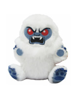DISNEY PARKS WISHABLES CHASER ABOMINABLE SNOWMAN AP Disneyland 65th *CONFIRMED*