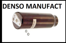 A/C Receiver Drier-New Receiver Drier DENSO MANUFACT 478-0500