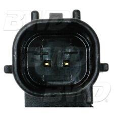 ABS Wheel Speed Sensor Front/Rear-Left BWD ABS1884