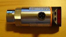 ifm (016) efector 500  PN7029 Drucksensor  PN-0-1-RBR14-QFPKG/US
