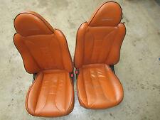 Motegi Austattung Honda CRX EG2 VTI & EH6 ESI Bj: 1992-1998 del sol