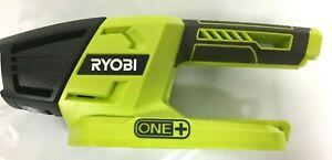 Ryobi P705 One+ 18V Lithium Ion LED 130 Lumen Flashlight BARE TOOL, N