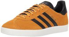 adidas Originals Men's Gazelle Sneaker, 7 Colors