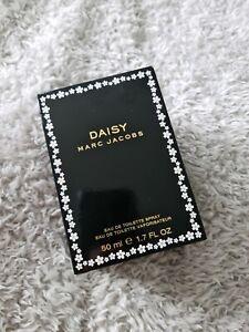 Marc Jacobs Daisy 50ml