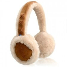 NoiseHush BT500 Bluetooth Earmuff Headphones with Mic (BT500-12428) FREE SHIPP!
