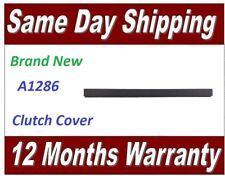 """Apple Macbook Pro 15"""" Unibody A1286 Clutch Cover only Model Year 2011-2012"""