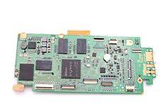 Nikon D5100 mainboard/mother board Replacement Repair Part