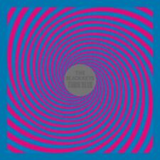 Black Keys, The - Turn Blue [VINYL LP]