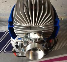 Go Kart B2817 Cadet Iame Race Engine Synergy OTK Super1 LGM Zip