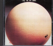 Egg - The Civil Surface 1974 (Sunrise Records SR30523032)
