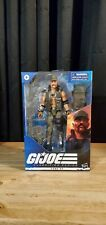 G.I. Joe Classified 6 Inch Action Figure Series 2 - Gung Ho #07 IN HAND