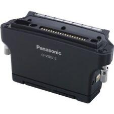 CF-VEBU12U Mini-Dock for Serial  LAN  Smart card for the CF-U1 PANASONIC OEM PR