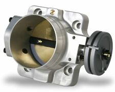 SKUNK2 309-05-0050 70mm Billet Silver Throttle Body Acura Honda D B H F Series