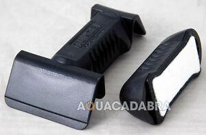 TUNZE CARE MAGNET SCRAPER PICO (0220.006) AQUARIUM ALGAE SCRAPER FISH TANK