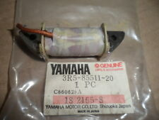 NOS Yamaha OEM Source Coil IT175 IT465 IT490 YZ465 YZ490 3R5-85511-20
