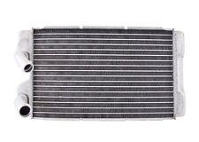 Heater Core 98536 OSC