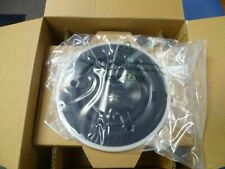 KEF Ci130QR Ceiling Speaker, Thin Bezel, Round, 130mm Driver - NEW SEALED BOX