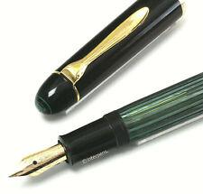 Pelikan 140 OBB 14ct. Flex Kolbenfüller