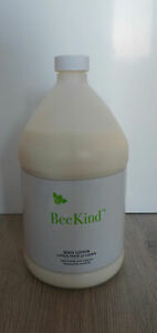 Bee Kind Gilchrist & Soames Bocy Lotion Chamomile & Honey Nearly Full