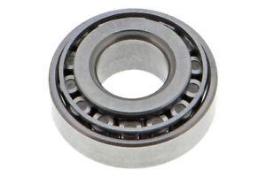 Wheel Bearing Mevotech HA-2