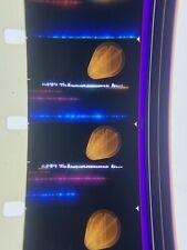 16mm LPP Film 2x REACT Training Films