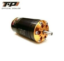 TP Power TP5850 1450KV 8S 58*102mm Brushless Motor 1/5 Car - READY TO SHIP