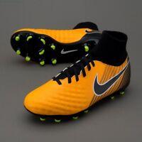 Nike Magista Onda II DF FG Junior kinder 917776-801 Fussball Schuhe Neu Gr.37,5
