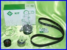 INA Zahnriemen Satz Kit Set +Wasserpumpe FIAT Punto Bravo Brava Marea LANCIA 1.8