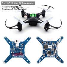 Original New JJRC H8-004 Mini Receiver Board for RC H8Mini-004 Quadcopters Drone