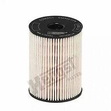 Fuel filter HENGST FILTER E59KP01 D78