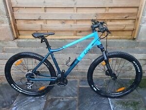 Giant Liv tempt 3 2020 excellent condition 10/10