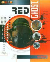 RED GHOST EMPIRE INTERACTIVE +1Clk Windows 10 8 7 Vista XP Install