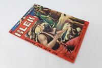 GLI ALBI DEL GRANDE BLEK DARDO N° 48 24/05/1964 [PE-073]