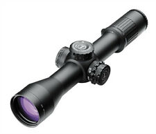 Leupold Mark 6 3-18x44 Rifle Scope