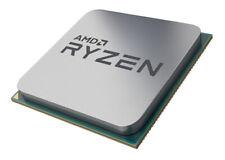AMD Ryzen 7 2700X, 8x 3.70GHz, boxed CPU, Sockel AM4