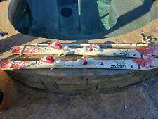 Rossignol Fun Girl Skis