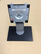 "DELL 23"" ROTATE & TILT ADJUSTABLE LCD STAND U2311Hb P2311Hb P2411Hb GRADE B"