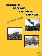 kids construction truck video for children bulldozers