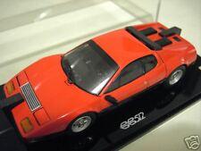 FERRARI 512BB 512 BB rouge au 1/43 KYOSHO 05011R voiture miniature de collection