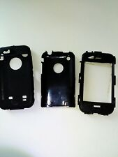 cover rigida iphone 3g 3gs