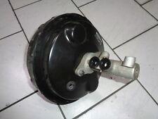 VW T5 7H Bremse Bremskraftverstärker BKV 7H0612101A 7H0612105D