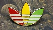 Adidas Sportswear pin badge